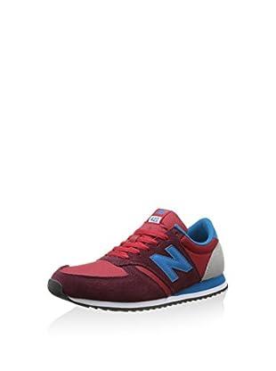 New Balance Sneaker U420Srb