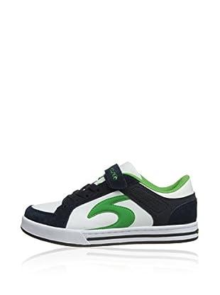 Rip Curl Sneaker Royal 2 G