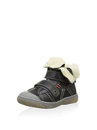 babybotte Hightop Sneaker
