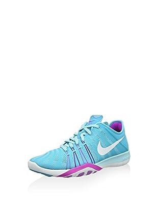 Nike Sneaker Wmns Free Tr 6