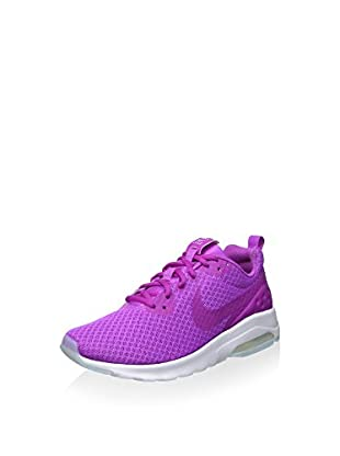 Nike Sneaker Wmns Air Max Motion Lw