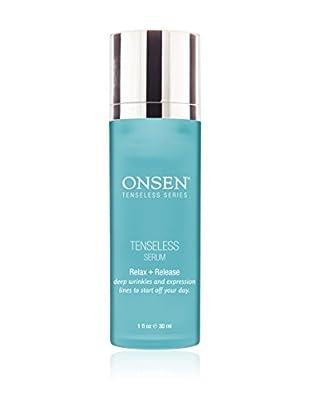 ONSEN Tenseless Serum 30 ml, Preis/100 ml:  149.83 EUR