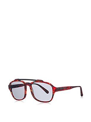 GANT Sonnenbrille GAB564 53P85 (53 mm) rot