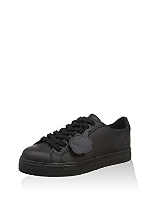 Kickers Sneaker Tovni Lacer Youth