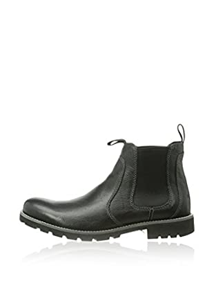 Rockport Chelsea Boot