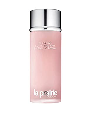 LA PRAIRIE Tónico Facial Cellular Softening and Balancing 250.0 ml