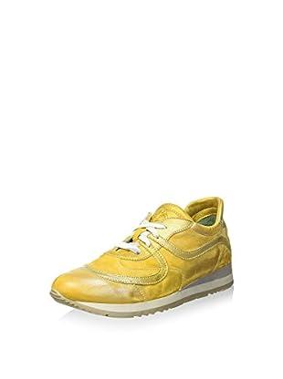 Luciano Barachini Sneaker 19960-8Sk