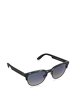 CARRERA Occhiali da sole 34/ S DK RGM (52 mm) Nero/Turchese