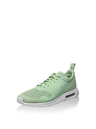 NIKE Sneaker Air Max Tavas Se