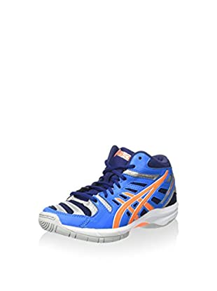 Asics Zapatillas Deportivas Gel-Beyond 4 Mt Gs