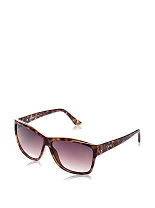 Moschino Sonnenbrille 62007-S (60 mm) braun