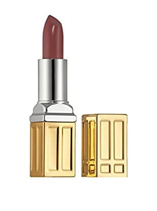 ARDEN Rossetto Beautiful Color N°31 Breathless 3.5 g