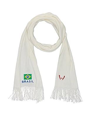 HYRA Bufanda Brazil