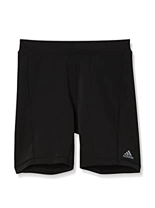 adidas Shorts Radlerhose Techfit 7 Zoll kurze Tights