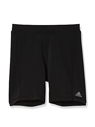 adidas Shorts Radlerhose Techfit 7 Zoll kurze Tights