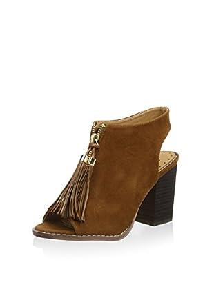 Miss KG Zapatos abotinados