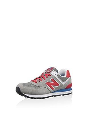 New Balance Zapatillas Wl574Bfs
