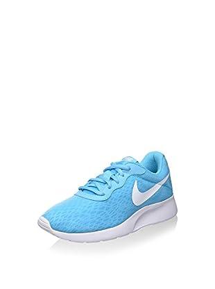 Nike Sneaker Tanjun BR
