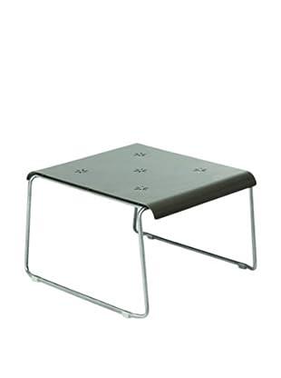 Control Brand Volos Coffee Table, Grey