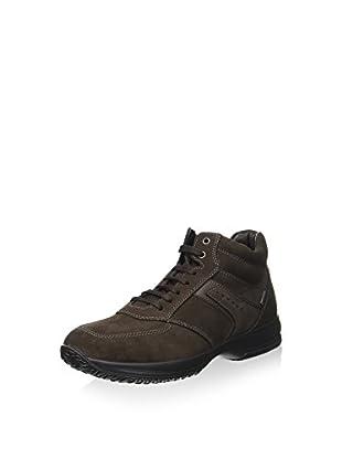 IGI&Co Boot 2750400