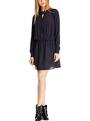 Pepe Jeans London Vestido Mabel