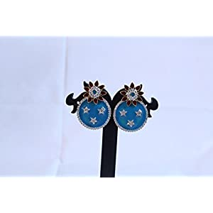 eNV State your style earrings