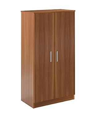 Hallway Furniture Schuhschrank Vivian A1 braun