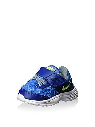 Nike Zapatillas Fusion Lite