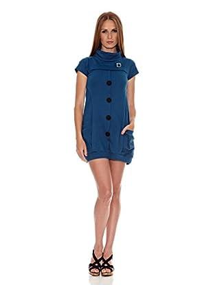 HHG Vestido Palawan (Azul)