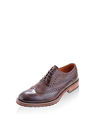 MALATESTA Oxford MT0225