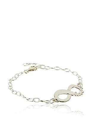 Yocari Armband  Sterling-Silber 925