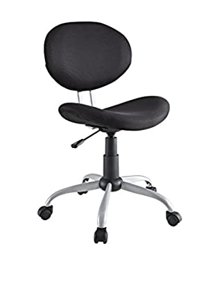 Modway Gina Office Chair
