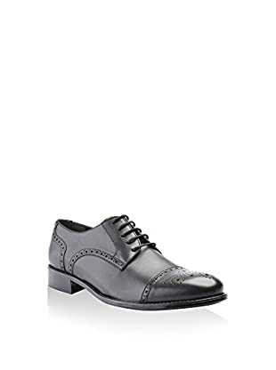 ESKINA Zapatos derby
