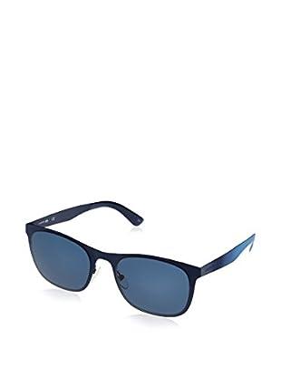 Lacoste Gafas de Sol L173S_424 (55 mm) Azul