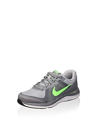 Nike Sneaker Dual Fusion X 2 (Gs)