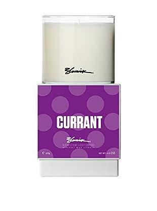 Bluewick 12-Oz. Essentials Candle, Currant