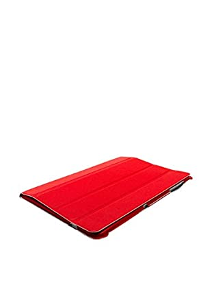 Imperii Hülle Smartcover Samsung Galaxy Tab 2 rot