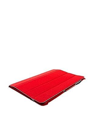 Imperii Funda Smartcover Samsung Galaxy Tab 2 Rojo