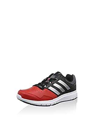 adidas Zapatillas Duramo Trainer