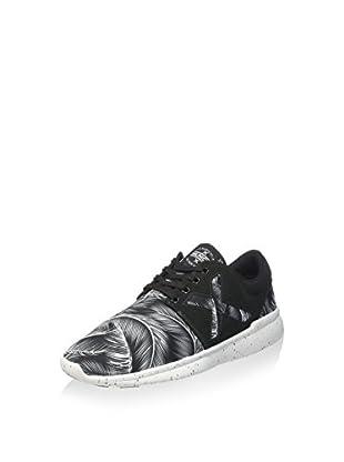 Munich Sneaker Vent Fiori