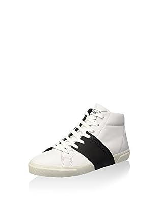 Bikkembergs Sneaker Alta