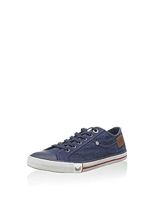 Kaporal Sneaker