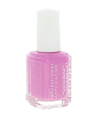 Essie Smalto Per Unghie N°719 Splash of Grenadine 13.5 ml
