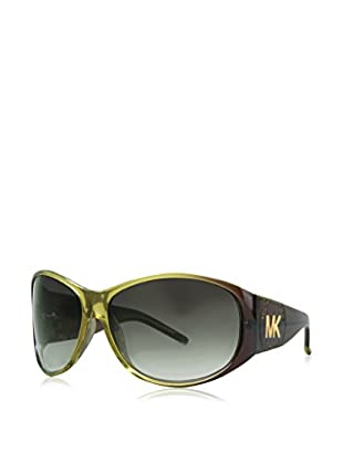 Michael Kors Gafas de Sol M2678S St Barths 318 (66 mm) Oliva