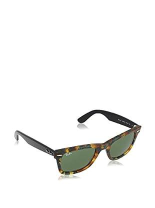 Ray-Ban Sonnenbrille MOD. 2140 - 11594E havanna