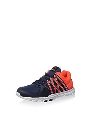 Reebok Sneaker Yourflex Train 8.0