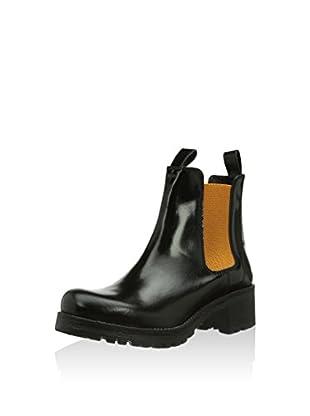Fornarina Chelsea Boot