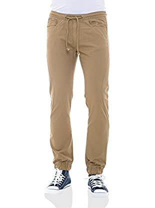 Big Star Pantalone