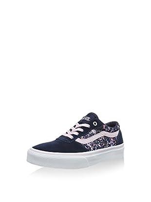 Vans Sneaker Milton