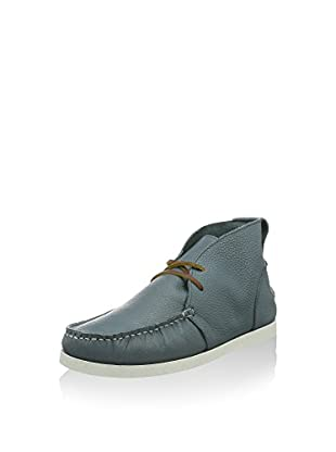 Shoe Closet Botines de cordones